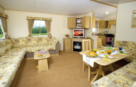 ABI Arizona Holiday homes and holiday parks in Kent