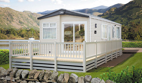 Abi St David Holiday homes and holiday parks in Kent