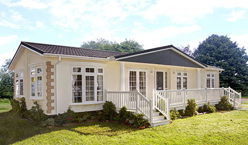 Omar Heritage Holiday homes and holiday parks in Kent