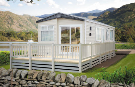 StDavid Ext 2017 Holiday homes and holiday parks in Kent