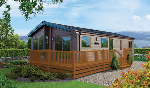 Willerby Portland Holiday homes and holiday parks in Kent