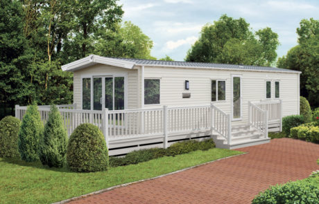 avonmore2017 38x12 2bedroom Holiday homes and holiday parks in Kent