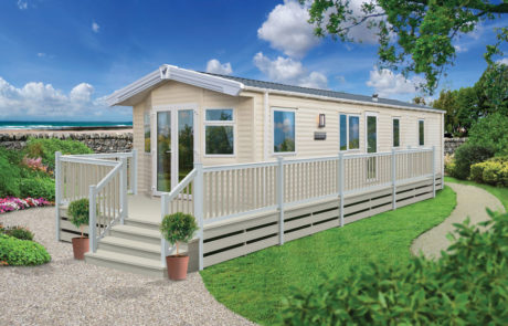 brockenhurst2017 38x12 2bedroom Holiday homes and holiday parks in Kent