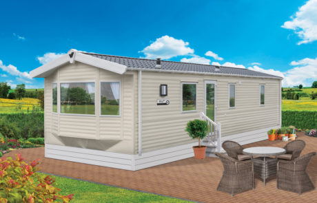 rio gold12 2017 37x12 2bedroom Holiday homes and holiday parks in Kent