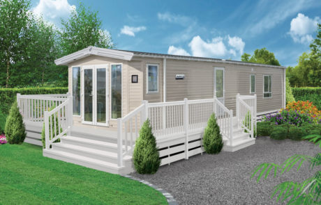 cgi Holiday homes in Kent and holiday parks in Kent