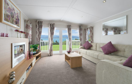 Sierra Holiday homes and holiday parks in Kent